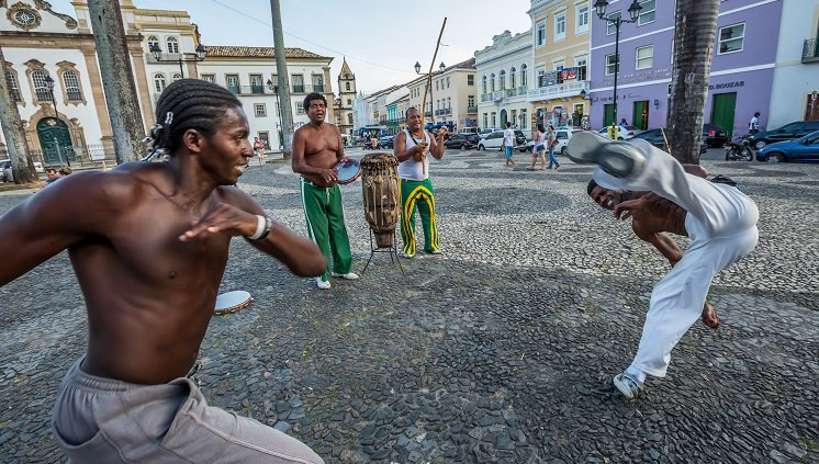 25_07_2016_capoeira_Foto_Divulgacao_Embratur