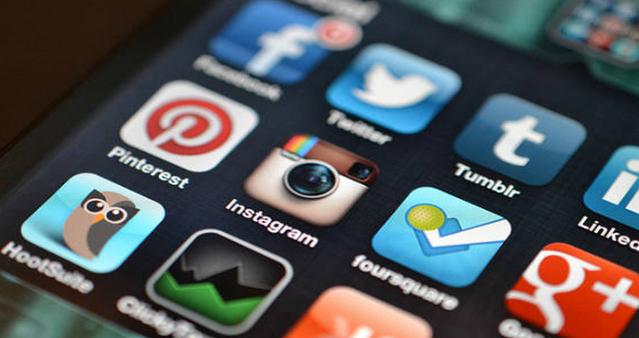 10 fatos sobre redes sociais para prestar atenção