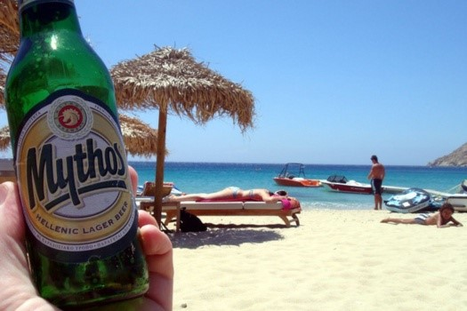 praias_para_baladeiros8