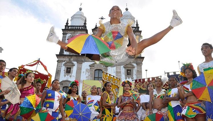 25_07_2016_PE_Recife_Passista_Frevo_Acervo_Prefeitura_Recife