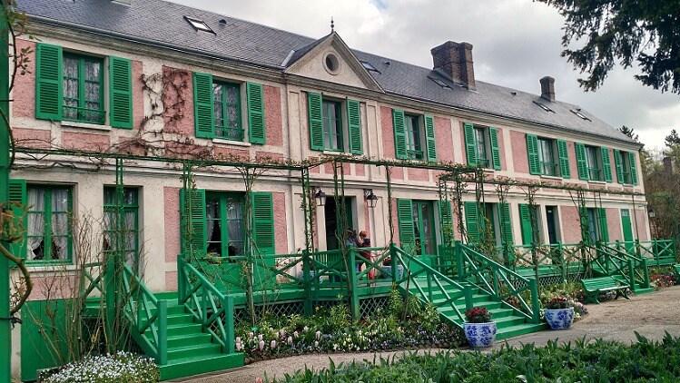 Casa-do-Monet