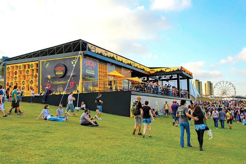 palco-Lollapalooza-2014