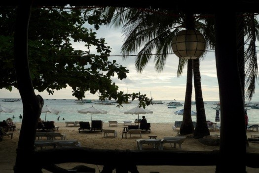 praias_para_baladeiros3