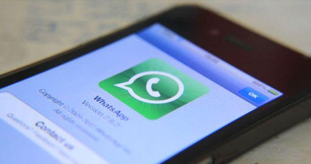 Operadoras de telefonia declaram guerra contra o WhatsApp