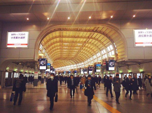 10_habitos_japoneses_faceis_que_podemos_praticar2
