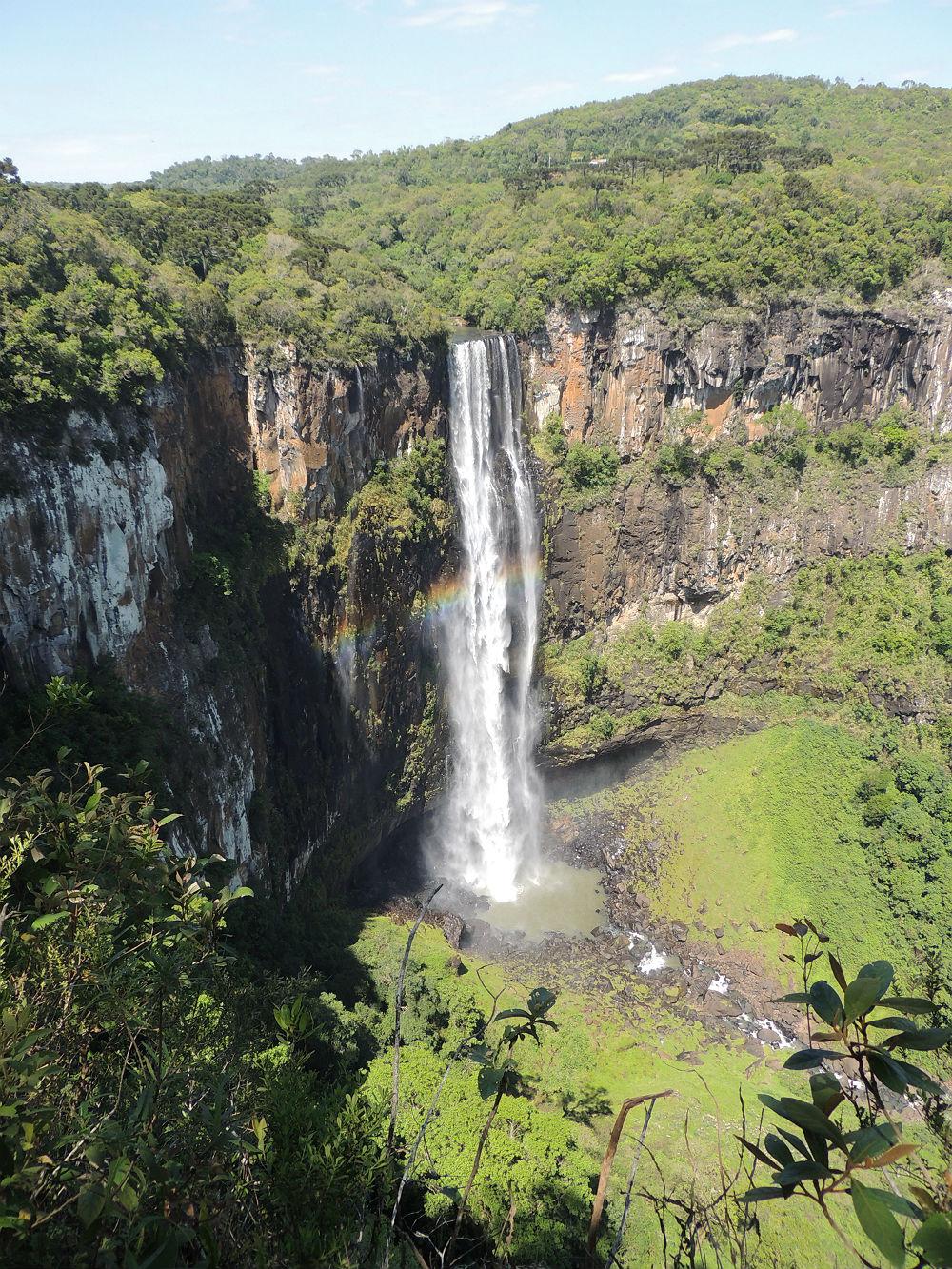 prudentopolis_a_verdadeira_terra_das_cachoeiras_gigantes1