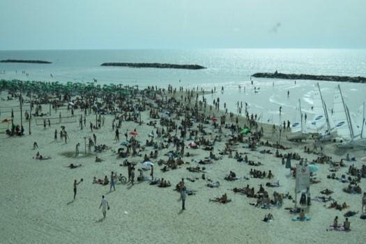 praias_para_baladeiros4