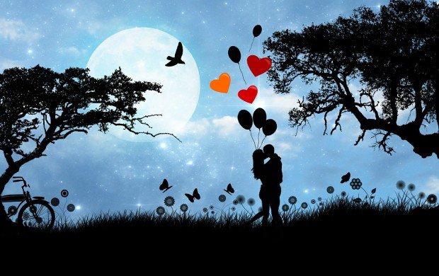 love-560783_1280-620x390