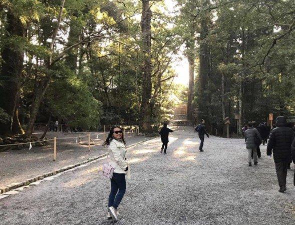 10_habitos_japoneses_faceis_que_podemos_praticar3