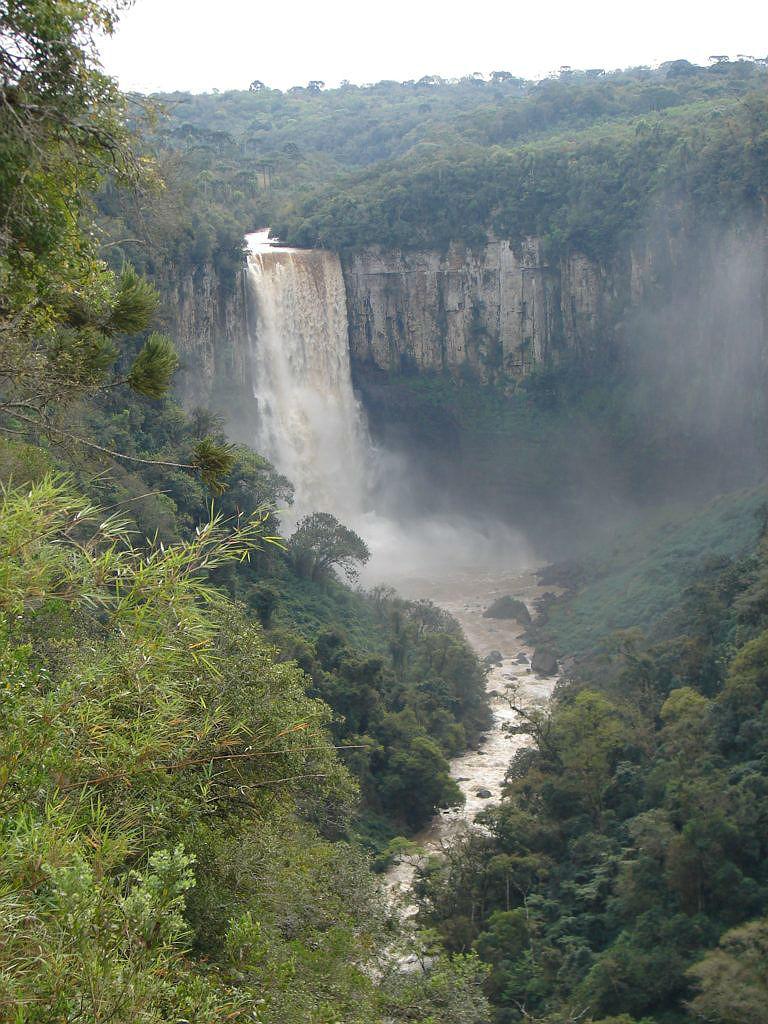 prudentopolis_a_verdadeira_terra_das_cachoeiras_gigantes6