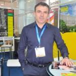 Jair Pasquini, do Meeting Brasil