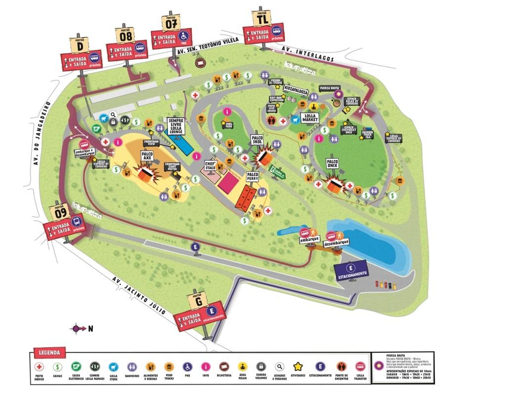 lollapalooza-mapa-interlagos2015