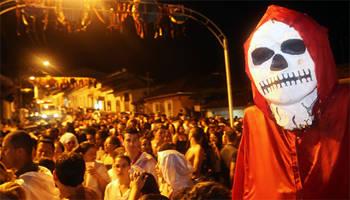 carnaval_em_santana_do_parnaiba_foto_prefeitura_de_santana_parnaiba_baixa
