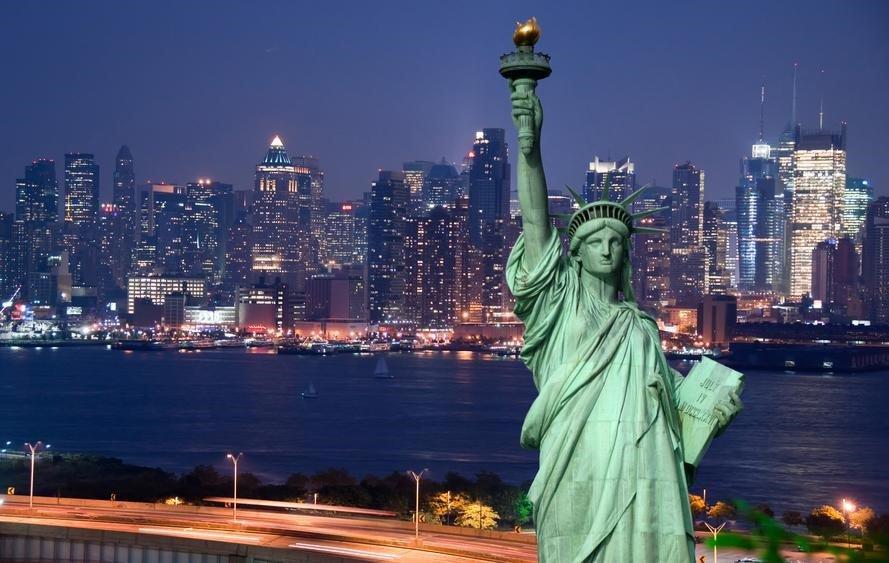nova-york-selfies-viagem