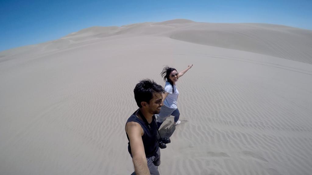 vegporai_deserto_de_huacachina_ica_peru