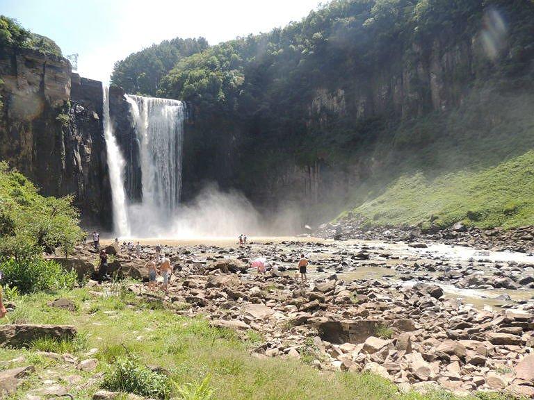 prudentopolis_a_verdadeira_terra_das_cachoeiras_gigantes3