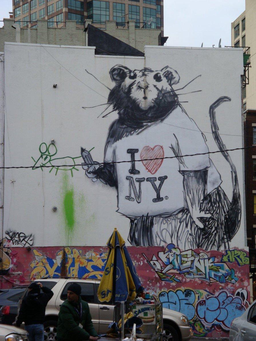 arte-de-rua3