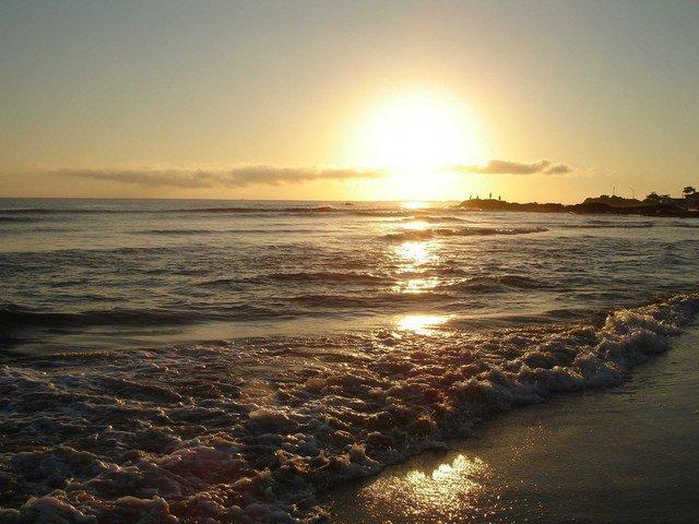 Beach_-_Gordiando