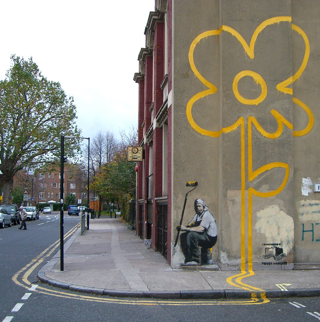 arte-de-rua2