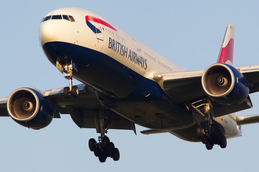 british_airways_boeing_777-200