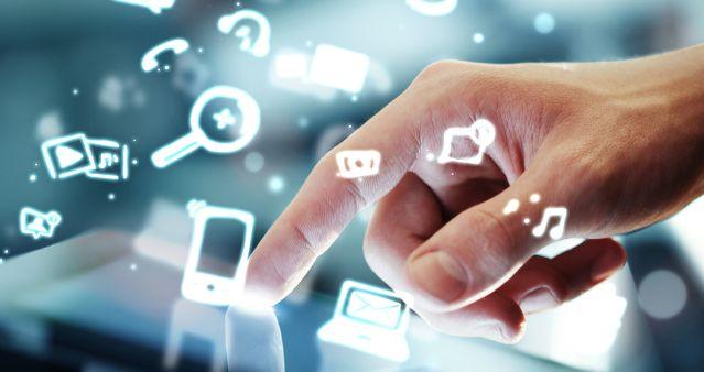 Novas tecnologias demandam agilidade extra