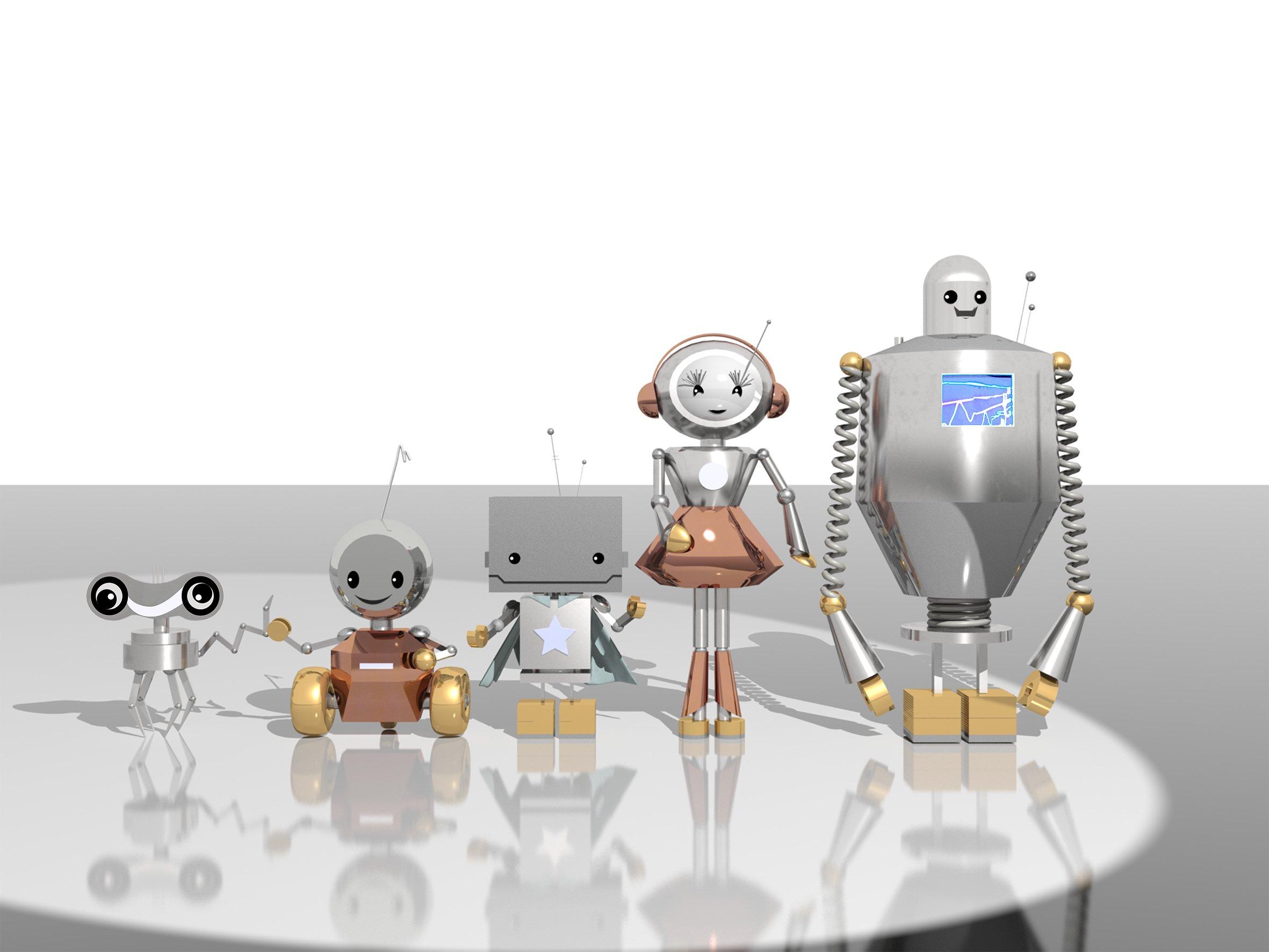 famille_robots2.jpg