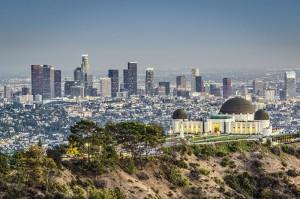 9_Los Angeles_istock_edit