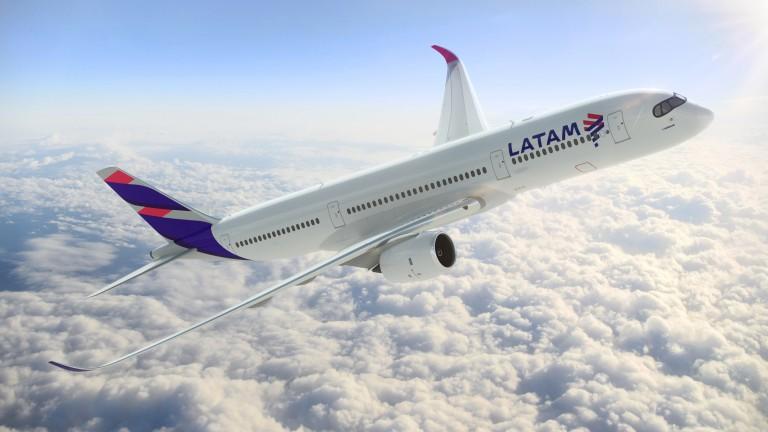 A350_Vista-frontal-768x432