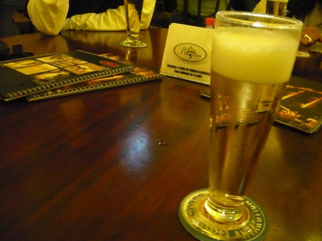 cerveja_ribeirao