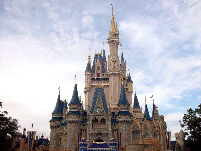 castelo-da-cinderela-magickingdom