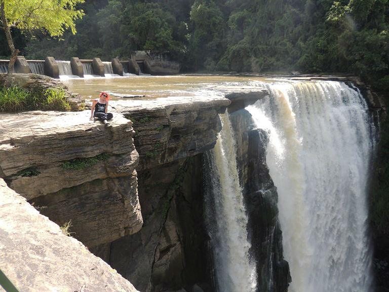 prudentopolis_a_verdadeira_terra_das_cachoeiras_gigantes4