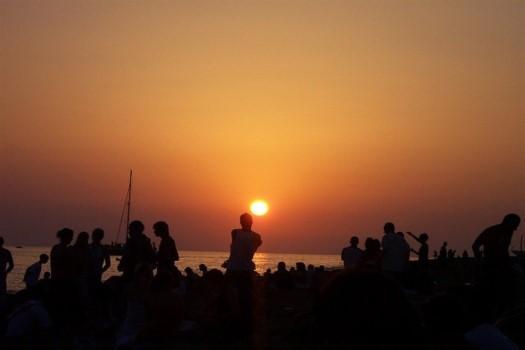 praias_para_baladeiros1