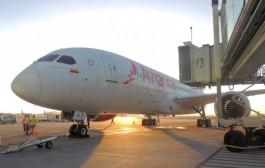 Programa Amigo, da Avianca Brasil, atinge trs milhes de clientes