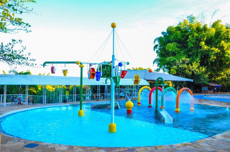 01_-_Parque_Infantil