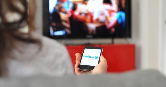 Pesquisa: o consumo de vídeo em plataformas digitais