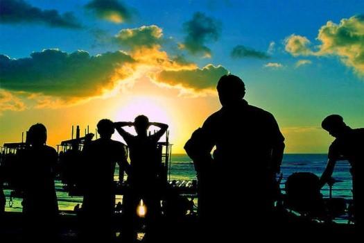 praias_para_baladeiros6