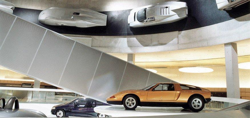 header_Mercedes-Benz_Museum_c_Daimler_AG