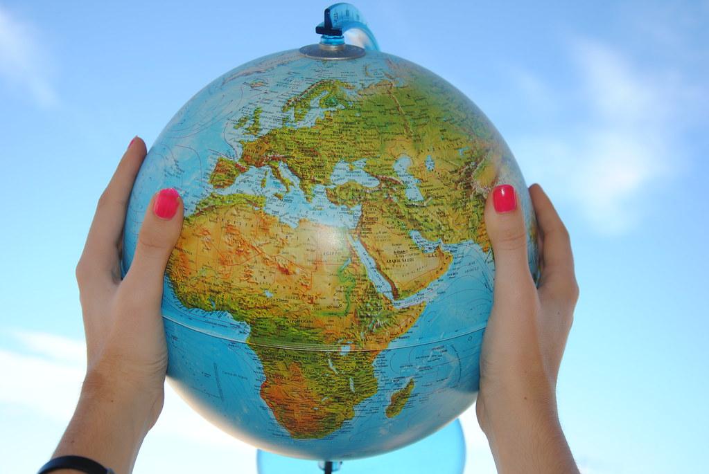 Kantar Ibope divulga dados sobre o perfil do viajante brasileiro