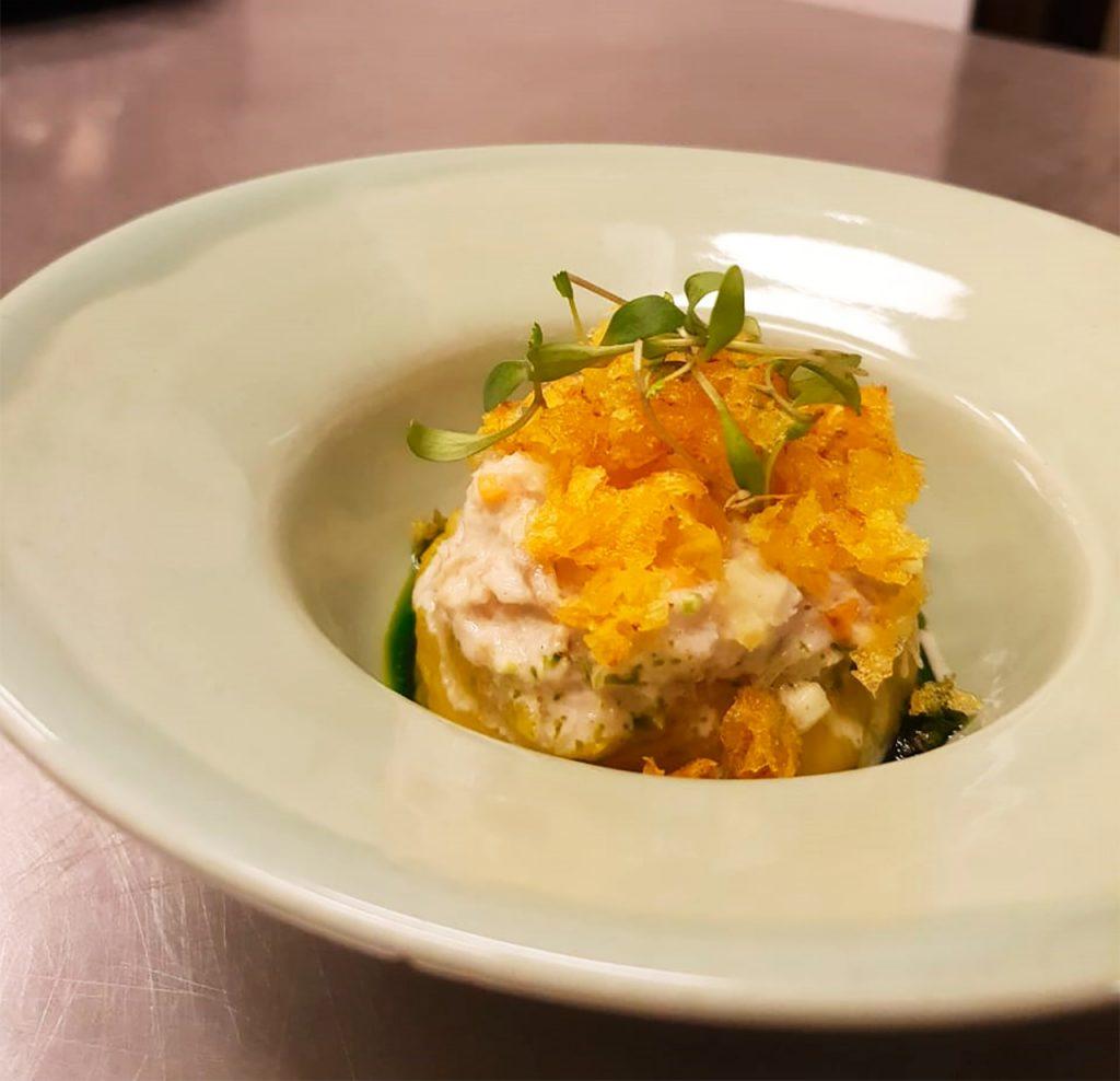 No Farol Santander, Boteco 28 recebe o chef Rodrigo Oliveira para menu exclusivo