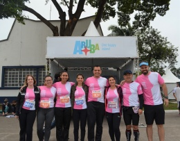 Equipe de Aruba
