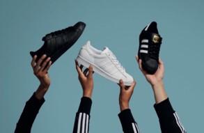 Fãs da Adidas podem concorrer a passaportes para o Lollapalooza Brasil