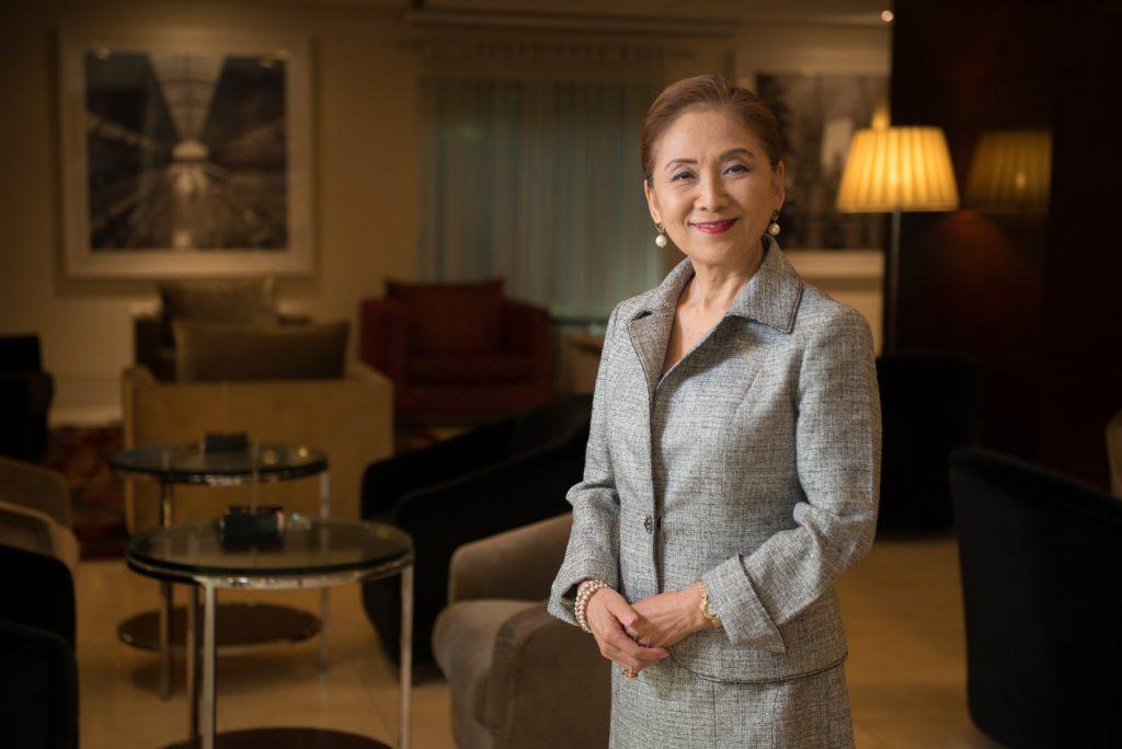 Blue Tree Hotels está pronta para receber profissionais que estão no combate ao Coronavírus