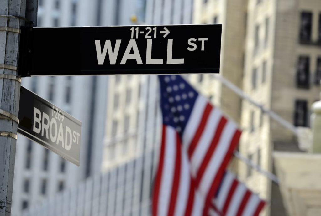 O Episódio 3 das #LendasMidiaTurís conta a lenda por trás da Wall Street, em Nova York.