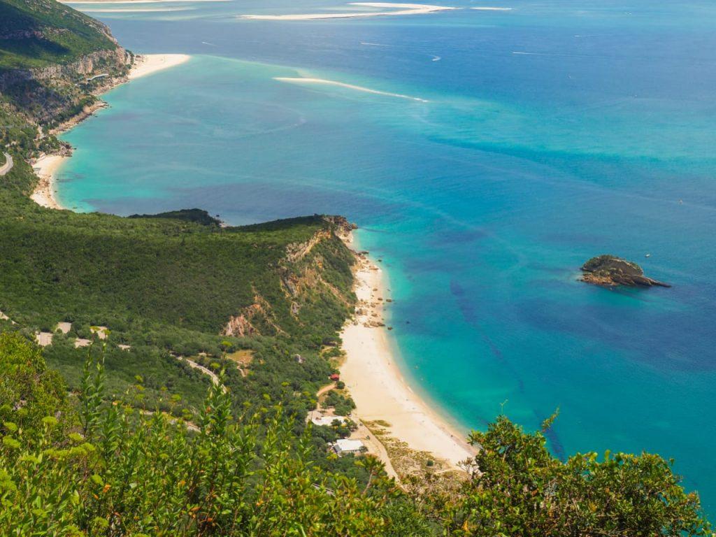 Novo momento para o turismo: dentre as apostas para aquecer o setor, está o turismo local