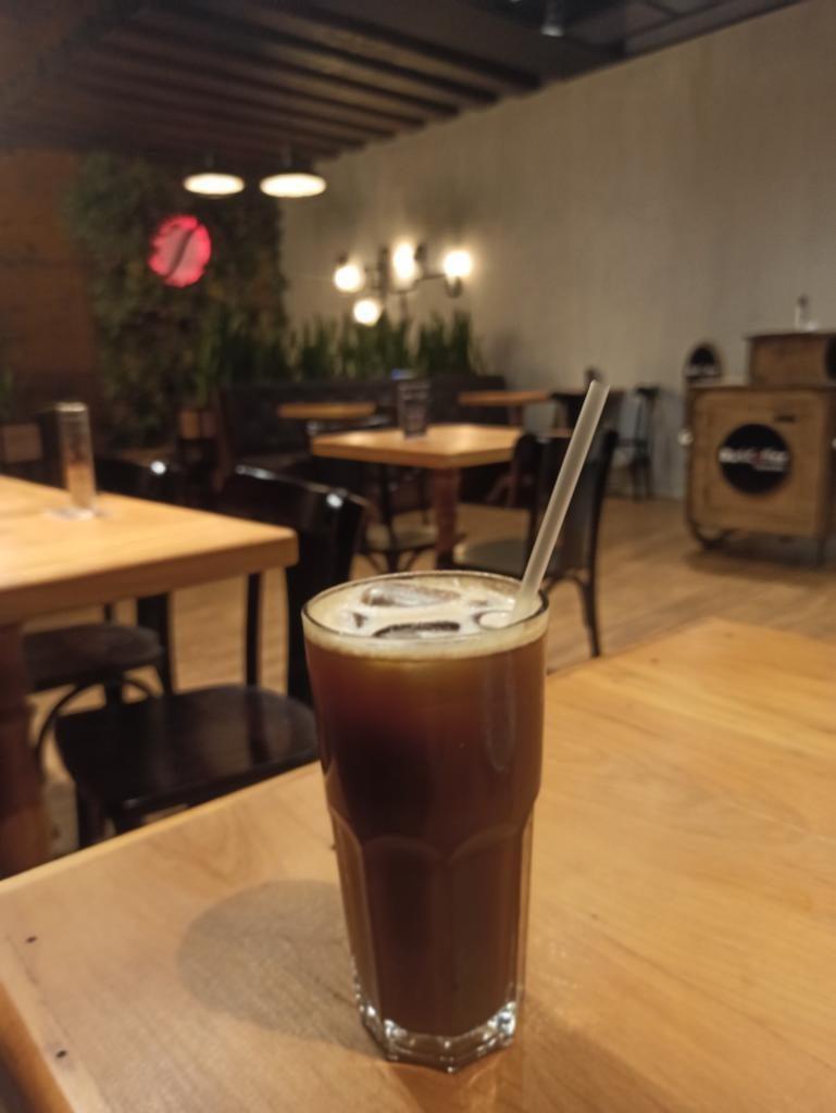 Muito mais do que degustar um simples café: conheça a DarkCoffee Rio