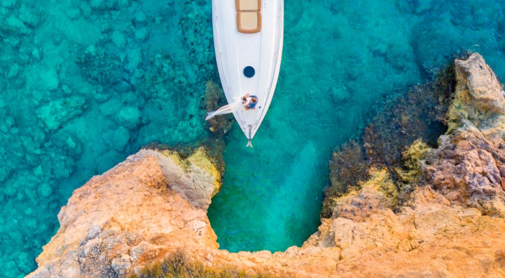 Prepare as malas! 5 atividades certificadas para desfrutar em Anguilla