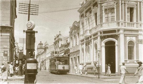 Fortaleza completou 295 anos nesta última terça. Confira 7 curiosidades sobre a capital do Ceará.