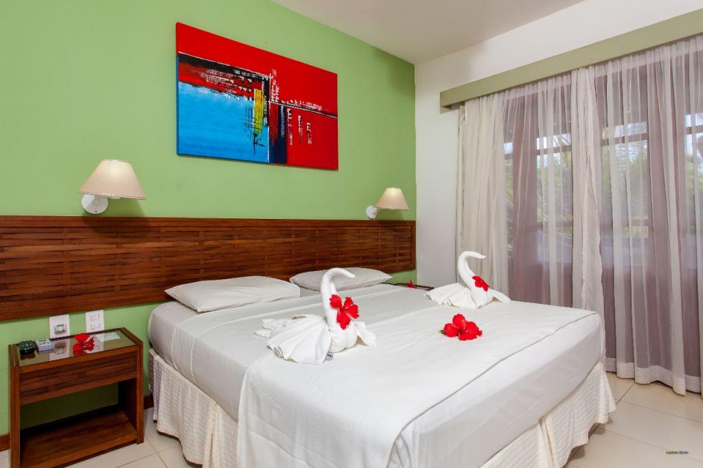 Conheça a Terra Boa Hotel Boutique, uma das referências de hospedagem em Itacaré, na Bahia