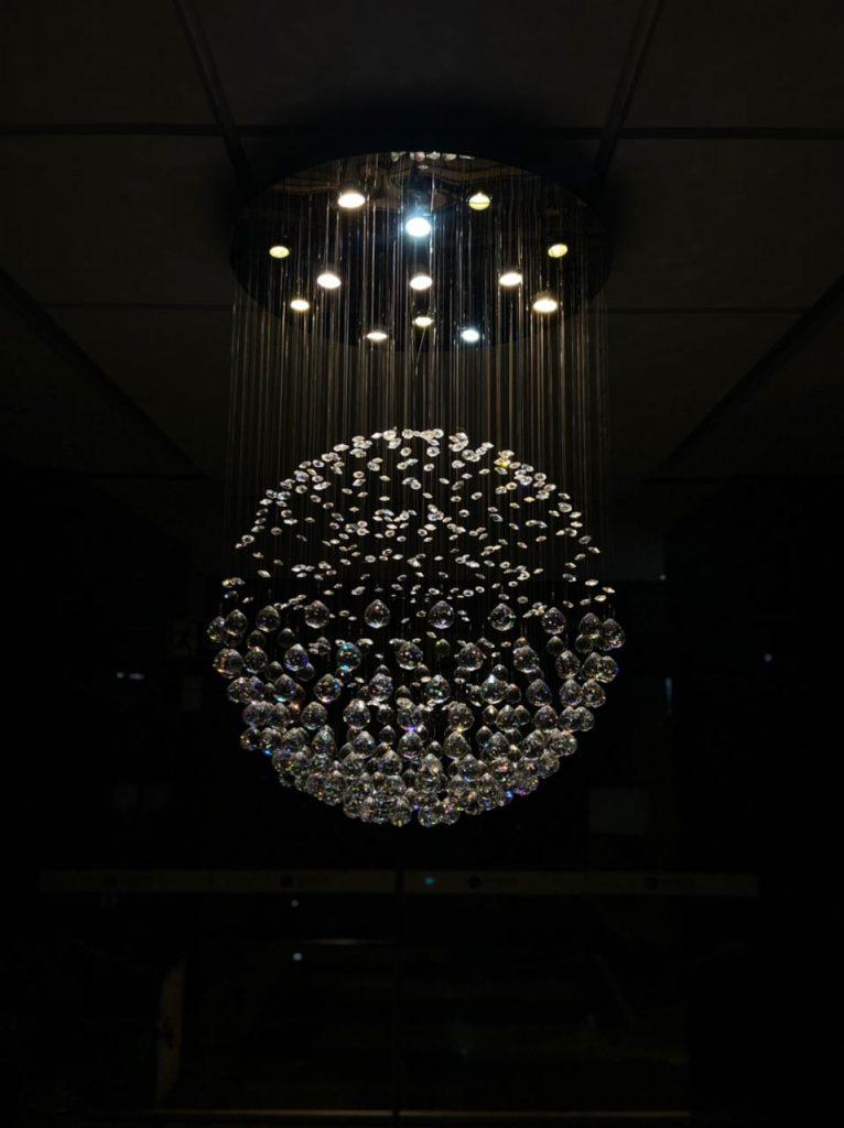 O sonho que virou realidade: descubra as peculiaridades do Astron Ponta Grossa Plaza Hotel