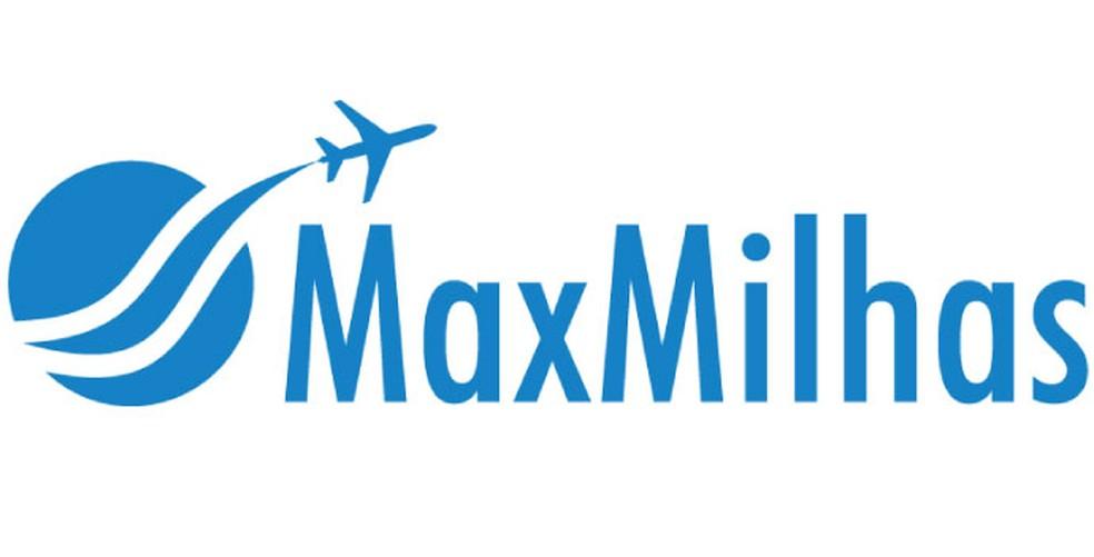 MaxMilhas é eleita pela 4ª vez consecutiva uma das melhores empresas para se trabalhar em Minas Gerais